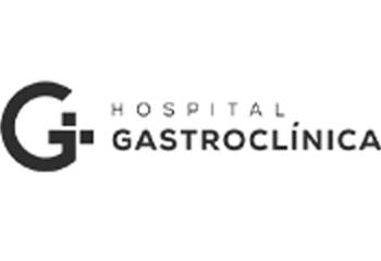 gastroclinica