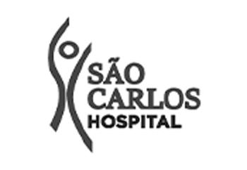 hospital sao carlos