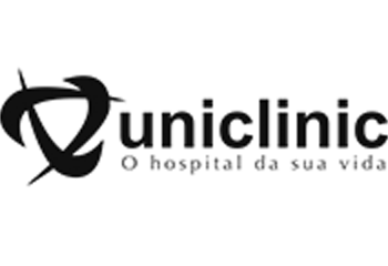 hospital unicli