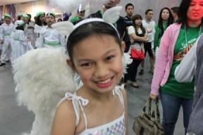 AW_angel