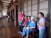 Basilica Museum2