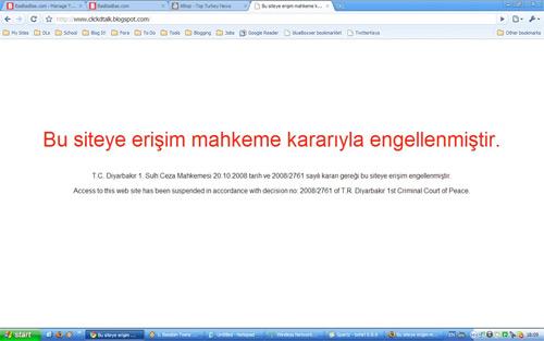 blogger-ban-turkey.jpg