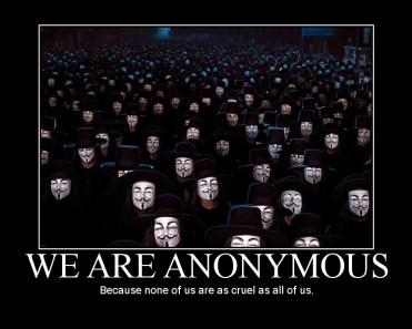 Susulan Serangan Anonymous 'Operation Malaysia' , hacker malaysia menyerang, apa nak jadi dengan hacker malaysia ,serangan hackers malaysia 2011, anonymous menyerang malaysia 2011