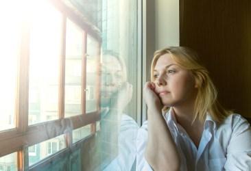 strategies to stop ruminating