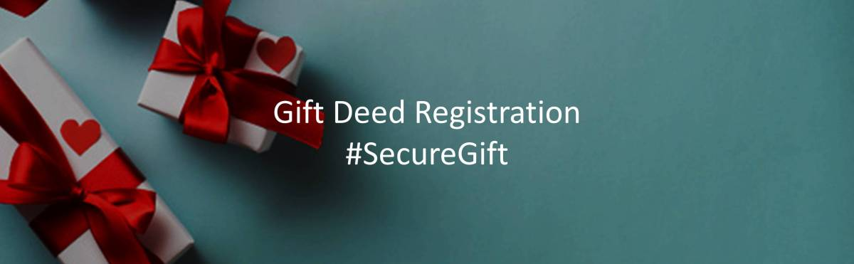 When Can a Gift Deed be Canceled in India and What is The Procedure