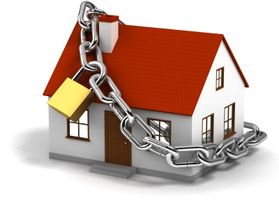 Modes of Attachment of Property in India