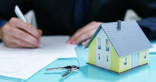 Ten steps to sell your property in India