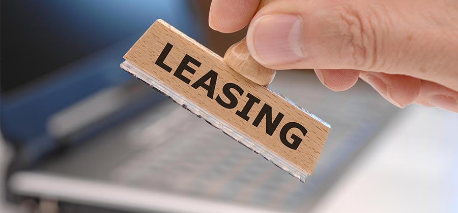 Lease and its Types in India