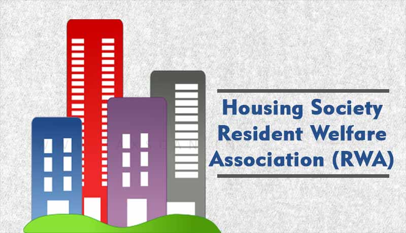 Procedure for Expulsion of a member and Their Rights of the Co-operative Housing Society