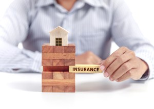 Property Insurance in India