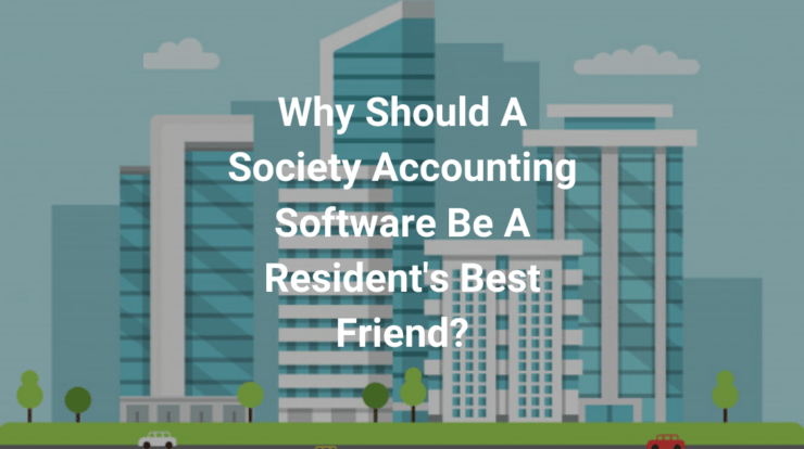 Top 10 Tips to learn about housing society management software