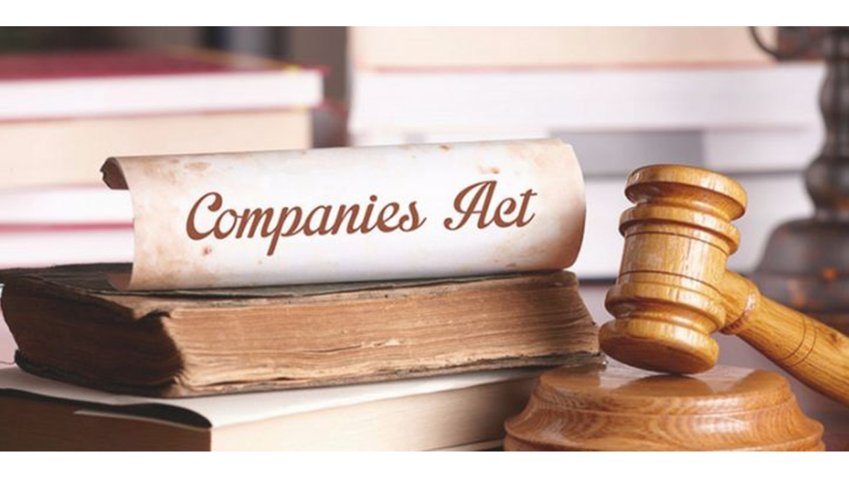 Memorandum of Association and Ultra Vires clauses under Companies Act 2013