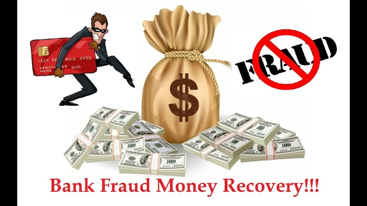 Money Recovery Suit in West Bengal
