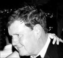 Everett Leader-Herald Publisher Joseph A. Curnane, Jr. passes at 63 --- The city mourned the loss of longtime Everett Leader-Herald Publisher Joseph A. Curnane, Jr., who died peacefully, surrounded by his loving family, on Friday, February 3, 2017. He was 63 years old.
