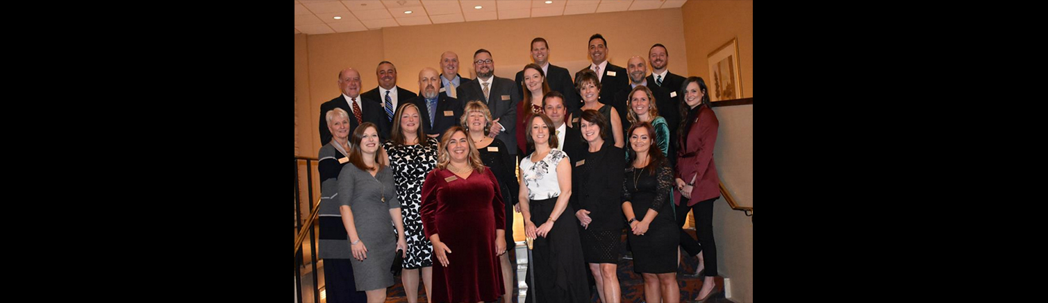 87th Annual Peabody Area Chamber of Commerce Dinner