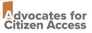 Advocates for Citizen Access