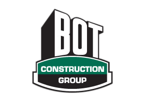bot construction