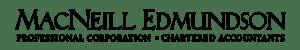 macneill edmundson llp, chartered associates