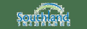 southland insurance service inc
