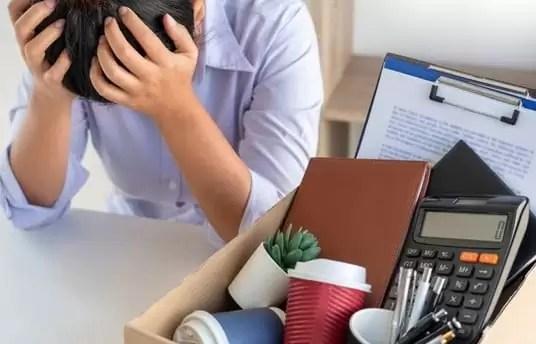 Tipos de rescisão de contrato de trabalho: conheça cada um
