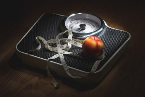 Empresa indenizará trabalhador vítima de bullying após emagrecer mais de 30kg