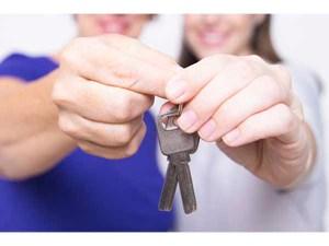 документы при аренде квартиры