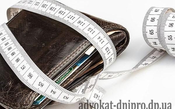 Нотариус как орудие взыскание долгов