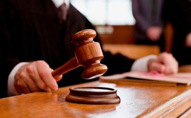 недопустимые доказательства в уголовном процессе судебная практика