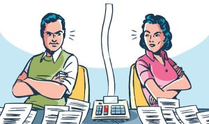 kredit-pri-razvode