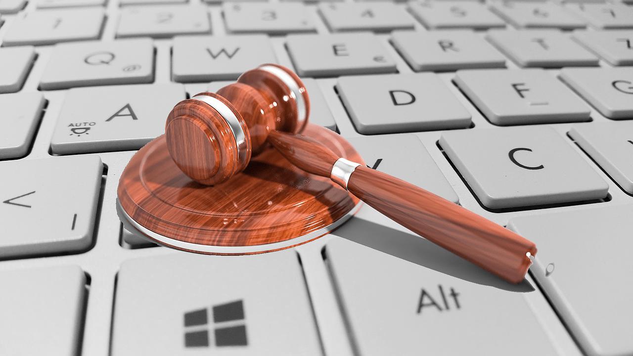 advokatai anglijoje paslaugos