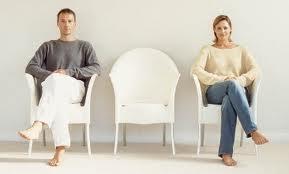 развод по взаимно съгласие в София 1