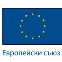 Как български гражданин може да обяви фалит на физическо лице в чужбина?
