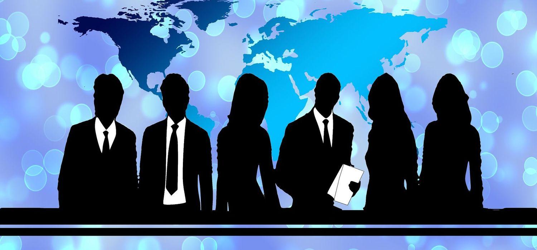 Žádost o dlouhodobé vízum jednatele (společníka, statutárního orgánu) spol. s r.o. či jiné obchodní společnosti