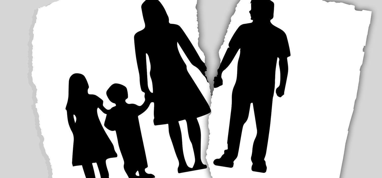 Žádost o trvalý pobyt cizince - jako rodiče nezletilého občana ČR