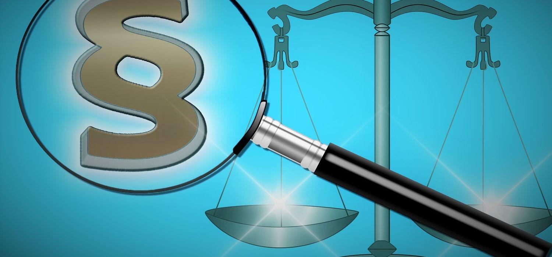 Odkladný účinek správní žaloby ve věci rozhodnutí Komise o zamítnutí nebo usnesení o zastavení řízení o žádosti o pobytové povolení