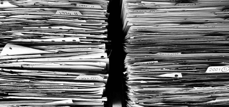 K častým případům zrušení společnosti soudem a nařízení likvidace, pro neplnění zákonných povinností - zakládání dokumentů do sbírky listin a další povinnosti