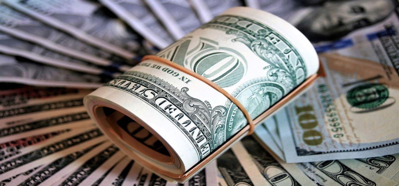 Otevření bankovního účtu cizincem v české bance