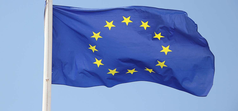 Dlouhodobě pobývající rezident Evropské unie