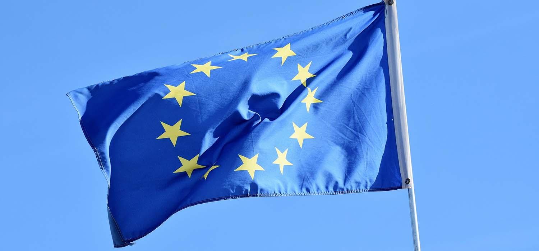 Žádost o povolení dlouhodobého pobytu na území ČR za účelem zaměstnání – dlouhodobě pobývající rezident EU
