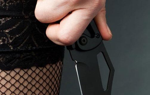 Sexuálne zneužívanie