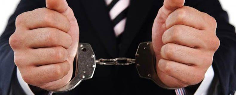 Trestné konanie