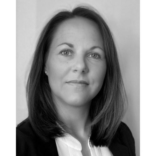 Heidi Olsen-Nalum