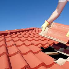 advosy the best roofer you can trust