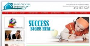 Baltimore Tutors & Tutoring Programs - Baltimore County, MD_1268234789641