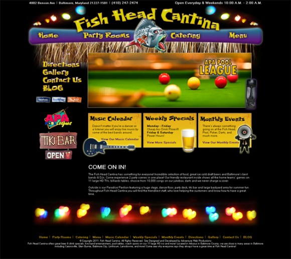 The Fish Head Cantina_1299705075748 copy