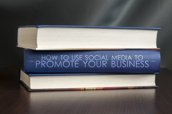 Social Media Promotional Marketing Tips Baltimore MD