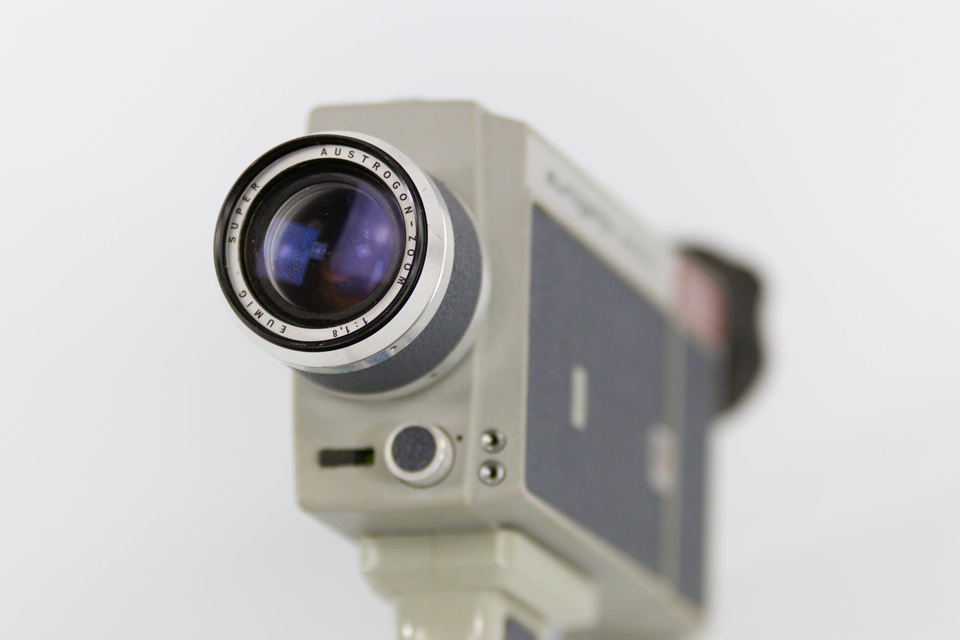 веб камеры киева, Веб камеры Киева