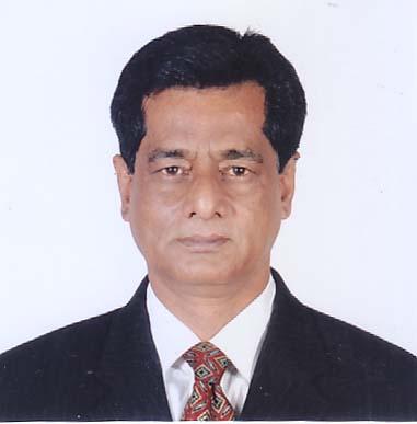 Adv Rafiqul Islam