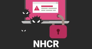 NHCR Virus Removal Guide (+Restore .NHCR files)