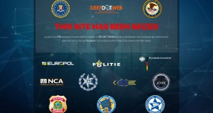 deepdotweb closed